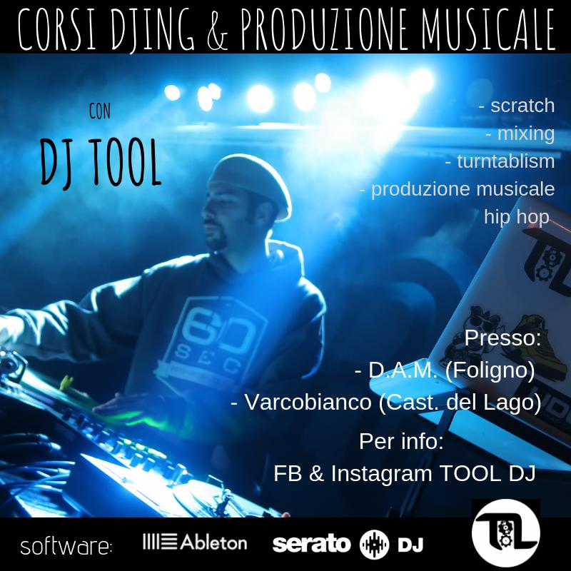 corsi-dj-produzione-musicale